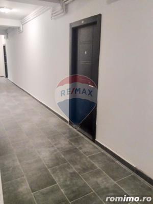 Apartament modern de 2 camere in bloc nou - imagine 8