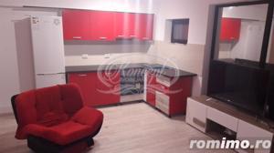 Apartament cu 2 camere in Zorilor - imagine 1