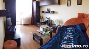 Apartament mobilat, utilat, in Manastur, zona Complex Nora - imagine 2