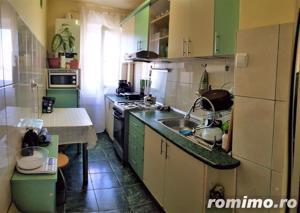 Apartament mobilat, utilat, in Manastur, zona Complex Nora - imagine 4