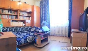 Apartament mobilat, utilat, in Manastur, zona Complex Nora - imagine 1