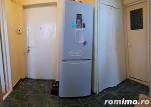 Apartament mobilat, utilat, in Manastur, zona Complex Nora - imagine 6