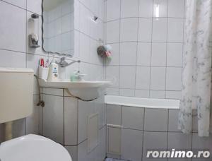 Apartament mobilat, utilat, in Manastur, zona Complex Nora - imagine 5
