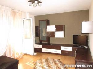 Apartament cu 3 camere în zona Piata Flora - imagine 1