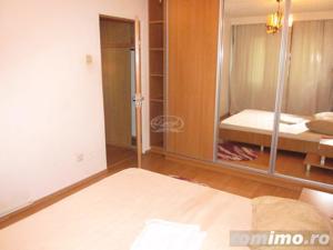 Apartament cu 3 camere în zona Piata Flora - imagine 9