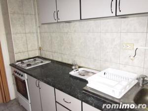 Apartament cu 3 camere în zona Piata Flora - imagine 11