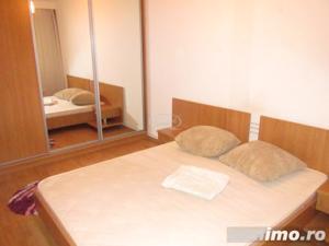 Apartament cu 3 camere în zona Piata Flora - imagine 2
