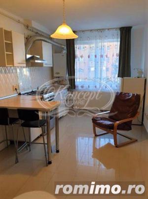 Apartament 2 camere in apropiere de FSEGA/Iulius Mall - imagine 1