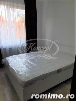 Apartament 2 camere in apropiere de FSEGA/Iulius Mall - imagine 4