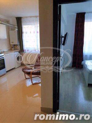 Apartament 2 camere in apropiere de FSEGA/Iulius Mall - imagine 7