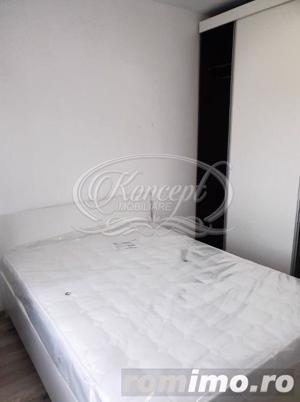 Apartament 2 camere in apropiere de FSEGA/Iulius Mall - imagine 5