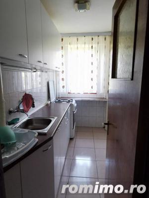 Drumul Taberei apartament cu 2 camere de inchiriat 300 € - imagine 1