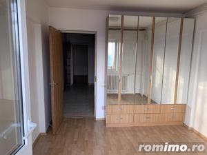 Crangasi apartament cu 3 camere de inchiriat nemobilat 400 € - imagine 6