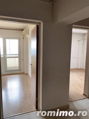 Crangasi apartament cu 3 camere de inchiriat nemobilat 400 € - imagine 5