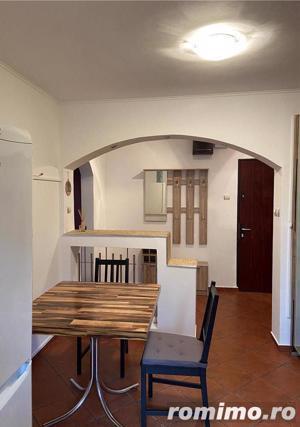 Crangasi apartament cu 2 camere de inchiriat 390 € - imagine 4