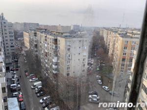 Crangasi apartament cu 3 camere de inchiriat nemobilat 400 € - imagine 4
