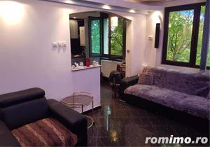 Drumul Taberei apartamenr cu 3 camere de inchiriat 420 € - imagine 1