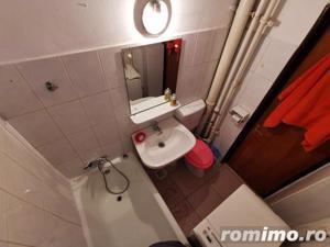 Drumul Taberei apartament cu 2 camere de inchiriat 300 € - imagine 5