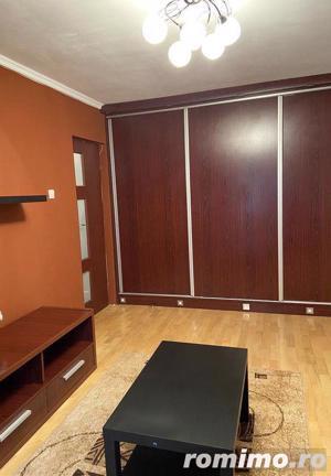 Crangasi apartament cu 2 camere de inchiriat 390 € - imagine 2