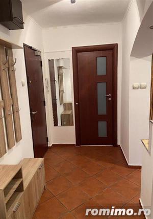 Crangasi apartament cu 2 camere de inchiriat 390 € - imagine 8