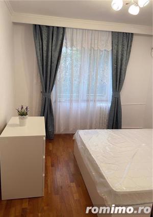 Crangasi apartament cu 2 camere de inchiriat 390 € - imagine 3