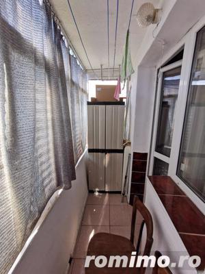 Drumul Taberei apartament cu 2 camere de inchiriat 300 € - imagine 6