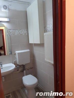 Drumul Taberei apartament de inchiriat cu 3 camere 390 € - imagine 3