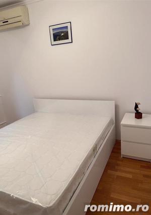 Crangasi apartament cu 2 camere de inchiriat 390 € - imagine 7