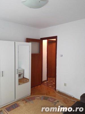 Drumul Taberei apartament de inchiriat cu 3 camere 390 € - imagine 2