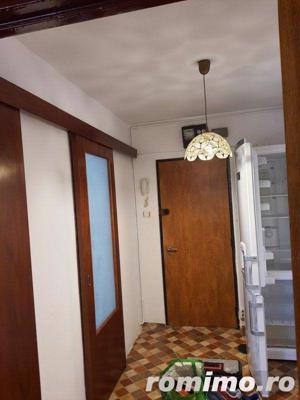 Drumul Taberei apartament de inchiriat cu 3 camere 390 € - imagine 4