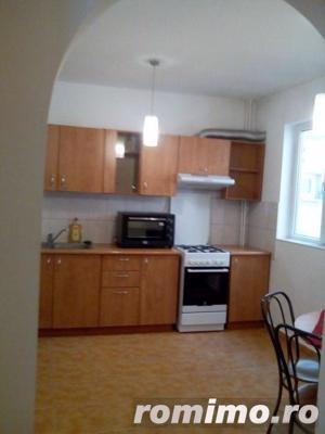 Drumul Taberei apartament cu 3 camere de inchiriat 380 € - imagine 2