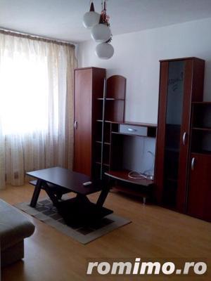 Drumul Taberei apartament cu 3 camere de inchiriat 380 € - imagine 1