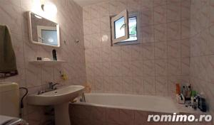 Apartament de 3 camere, Unirii, 80 mp, 499 euro - imagine 6