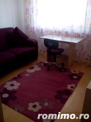 Drumul Taberei apartament cu 3 camere de inchiriat 380 € - imagine 6