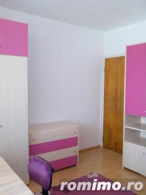 Drumul Taberei apartament cu 3 camere de inchiriat 380 € - imagine 7