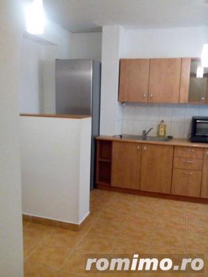 Drumul Taberei apartament cu 3 camere de inchiriat 380 € - imagine 4