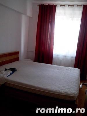 Drumul Taberei apartament cu 3 camere de inchiriat 380 € - imagine 5