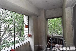Apartament de 3 camere, Unirii, 80 mp, 499 euro - imagine 8