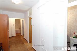 Apartament de 3 camere, Unirii, 80 mp, 499 euro - imagine 9