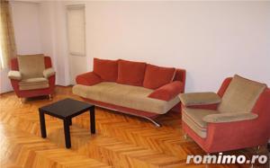 Apartament de 3 camere, Unirii, 80 mp, 499 euro - imagine 2