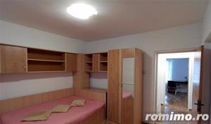 Apartament de 3 camere, Unirii, 80 mp, 499 euro - imagine 4
