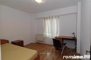 Apartament de 3 camere, Unirii, 80 mp, 499 euro - imagine 3