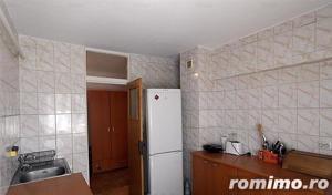 Apartament de 3 camere, Unirii, 80 mp, 499 euro - imagine 5
