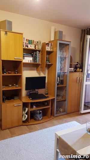 Vanzare apartament 2 camere Titan langa statia de metrou N. Grigorescu - imagine 10