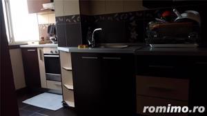 Vanzare apartament 2 camere Titan langa statia de metrou N. Grigorescu - imagine 4