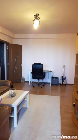 Vanzare apartament 2 camere Titan langa statia de metrou N. Grigorescu - imagine 2