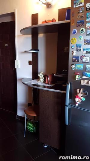 Vanzare apartament 2 camere Titan langa statia de metrou N. Grigorescu - imagine 9