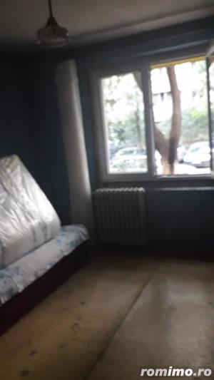 Dristor apartament de vanzare 4 camere 80mp langa Park Lake - imagine 3