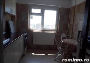 Apartament cu 2 camere, Cismigiu, 425 euro, 60mp - imagine 3