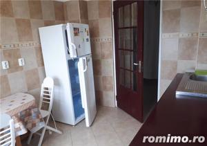 Apartament cu 2 camere, Cismigiu, 425 euro, 60mp - imagine 4